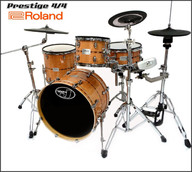 drum wrap designs
